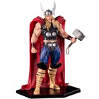 Marvel Comics Thor Statue 1/10