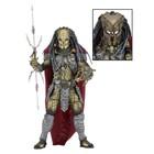 Predator Action Figures Series 17 - Elder Predator