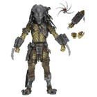 Predator Action Figures Series 17 - Serpent Hunter
