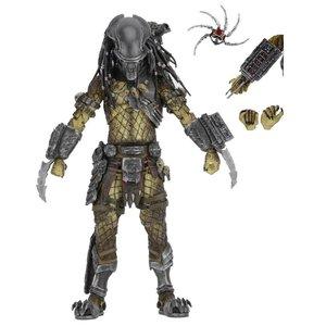 Predator Action Figures Series 17 - Serpent Hunter