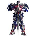 Transformers The Last Knight Action-Figur 1/6 Optimus Prime 48 cm