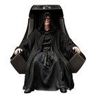 Star Wars ARTFX+ Statue 1/10 Emperor Palpatine