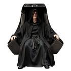 Star Wars ARTFX + Statue 10.01 Emperor Palpatine
