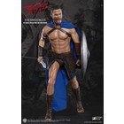 300 Rise of an Empire Action Figure 1/6 General Themistokles