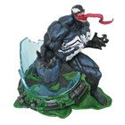 Marvel Premier Collection PVC Statue Venom 30 cm
