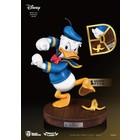 Disney: Donald Duck Polystone Statue