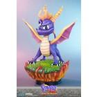 Spyro Spyro the Dragon Statue 38 cm