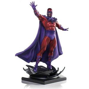Marvel Comics Statue 1/10 Magneto 22 cm
