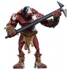 Herr der Ringe Mini Epics Vinyl Figur Uruk-Hai Berserker