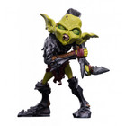 Lord of the Rings Mini Epics Vinyl Figure Moria Orc