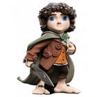 Herr der Ringe Mini Epics Vinyl Figur Frodo Baggins