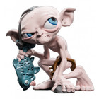 Lord of the Rings Mini Epics Vinyl Figure Gollum