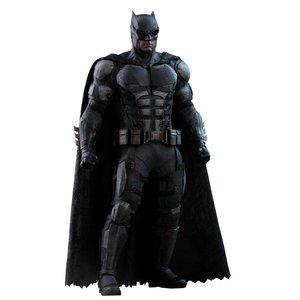 Justice League Movie Masterpiece Action Figure 1/6 Batman Tactical Batsuit Version 33 cm