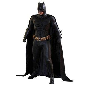 Batman Begins Quarter Scale Series Action Figure 1/4 Batman 47 cm