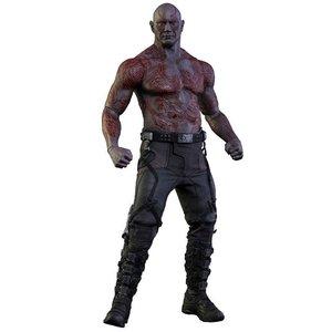 Guardians of the Galaxy Movie Masterpiece Actionfigur 1/6 Drax der Zerstörer