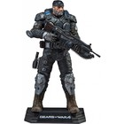 Gears of War 4 Color Tops Action Figure Marcus Fenix