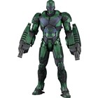 Iron Man 3 MMS AF 1/6 Iron Man Mark XXVI Gamma Hot Toys Exclusive