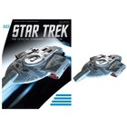 Star Trek Official Starships Collection #M3