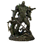 DC Comics Statue The Swamp Thing 84 cm