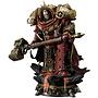 Warhammer 40K Dawn of War III Statue Gabriel Angelos 83 cm