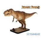 Jurassic Park: T-Rex Full 1: 5 Scale Maquettte