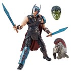 Marvel Legends Series Action Figures 15 cm - Thor
