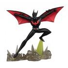 DC Gallery PVC Diorama Batman Beyond 25 cm