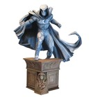 Marvel Premier Sammlung Statue Moon Knight 30 cm