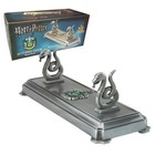 Harry Potter Wand Stand Slytherin