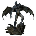 DC Comics Gotham City Nightmare Collection Statue Batman 50 cm