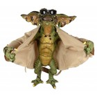 Gremlins 2 Replica 1/1 Flasher Stunt Puppet