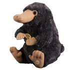 Fantastic Beasts Plush Figure Niffler
