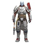 Destiny 2 Action Figure Zavala