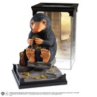 Fantastic Beasts Magical Creatures Statue Niffler