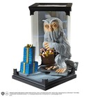 Fantastic Beasts Magical Creatures Statue Demiquise