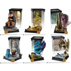 Fantastic Beasts Magical Creatures Statue Set of 6