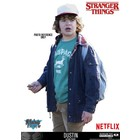 Stranger Things Action Figure Dustin 15 cm