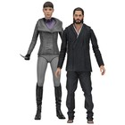Blade Runner 2049 Action Figure 18 cm Series 2 (Set)
