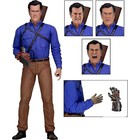 Ash vs. Evil Dead Actionfigur Ultimate Ash