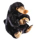 Fantastic Beasts Plush Figure Niffler 33 cm