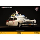 Ghost Ecto-1 Fahrzeug 1/6 1959 Cadillac