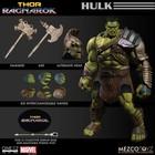 Thor Ragnarok Action Figure 1/12 Hulk 20 cm