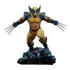 Marvel Comics Premium Format Figur Wolverine 51 cm