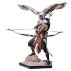 Assassin's Creed Origins Deluxe Art Scale Statue 1/10 Bayek 23 cm