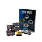 Star Trek Official Starships Collection - Shuttlecraft Set 3