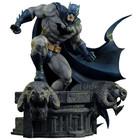 DC Comics Statue Batman Hush 62 cm