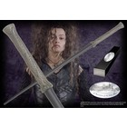 Harry Potter - Bellatrix Lestrange Wand
