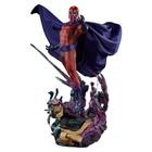 Marvel Comics Maquette Magneto 64 cm