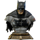 Batman The Dark Knight Returns Premium Bust Batman 27 cm