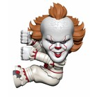 Stephen King's It 2017 Scalers Figure Pennywise 5 cm